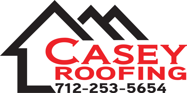 Casey Roofing