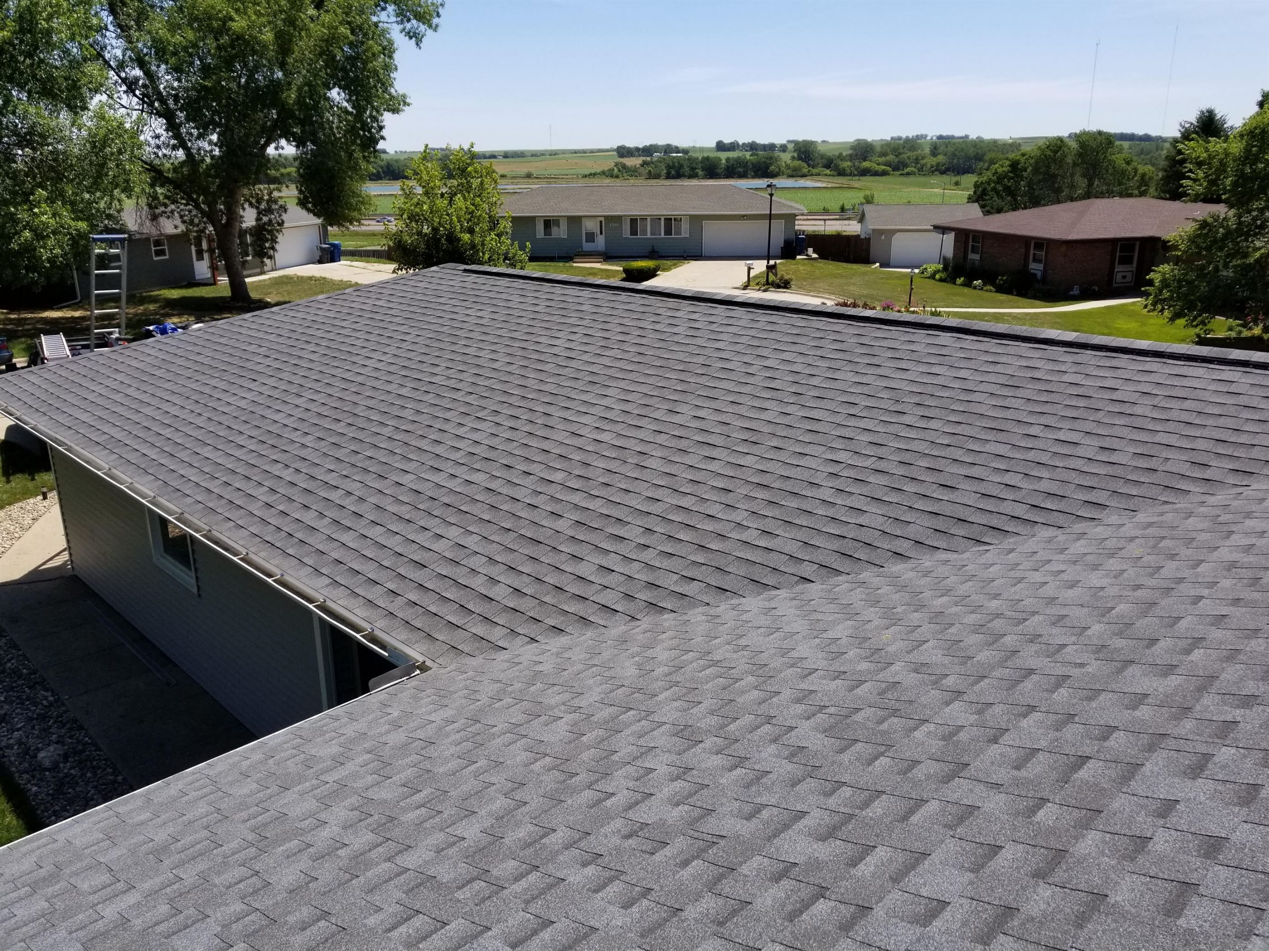 casey roofing roofing contractor sioux city 3