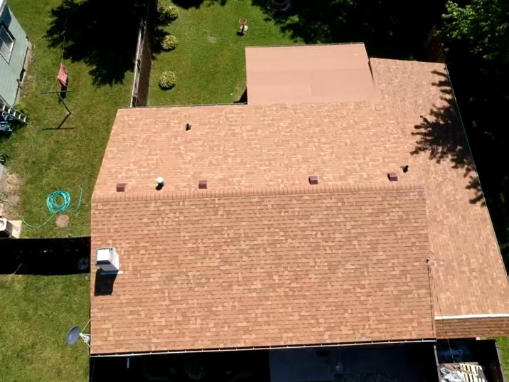casey roofing sioux city roof repair 2