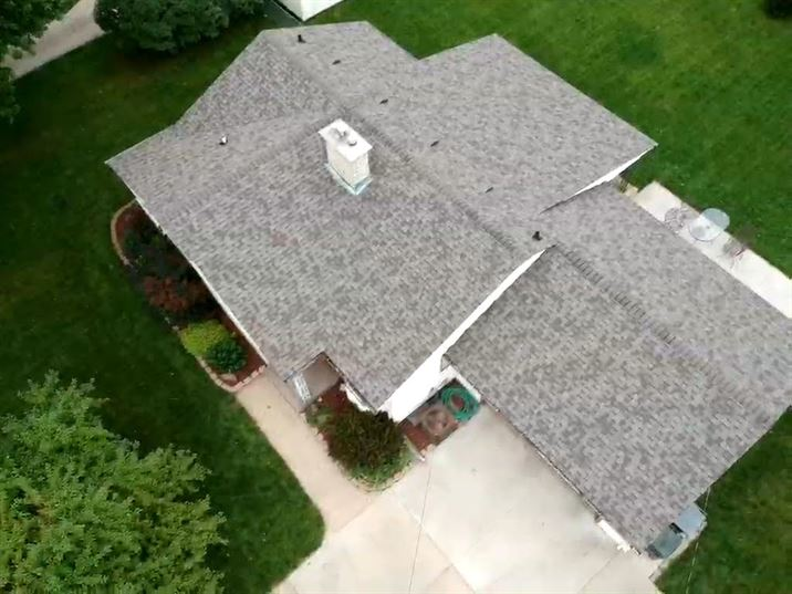 casey roofing sioux city roofer 1