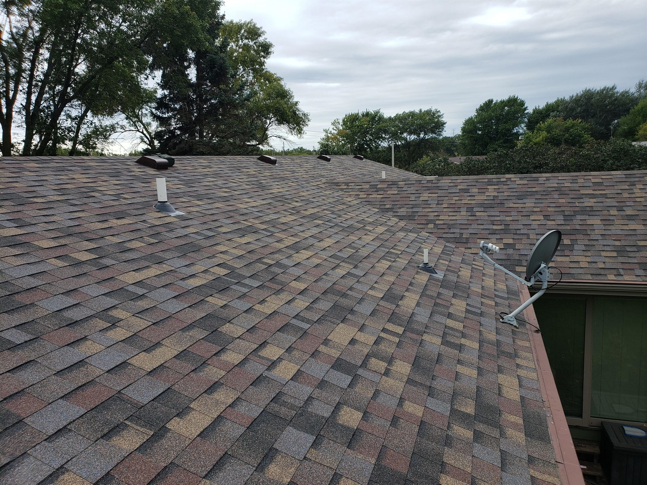 casey roofing sioux city roofer 2